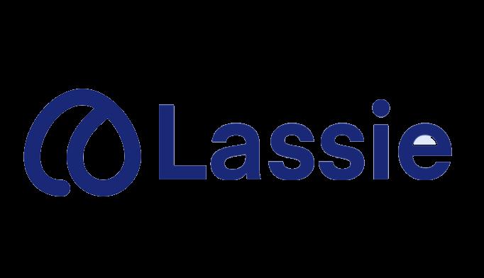 Lassie Hundförsäkring